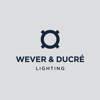 WEVER & DUCRE LIGHTING