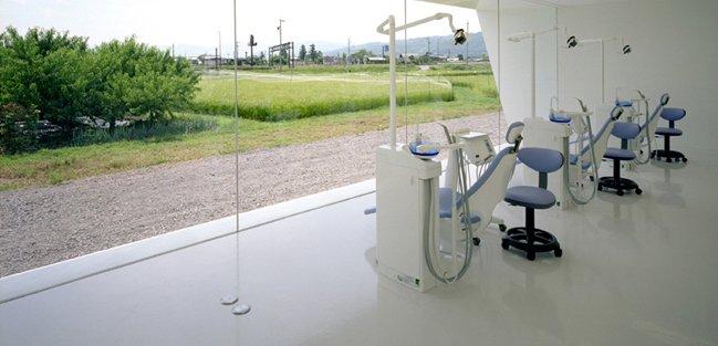 decoracion-clinica-dental-03