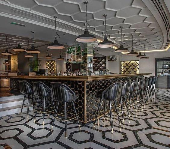 decoracion-restaurantes-06